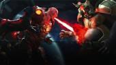 Создатели Injustice 2 планируют «более агрессивный» подход к DLC