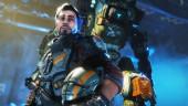 Создатели Titanfall 2 выпустят бесплатные DLC, чтобы игроки были «довольны»