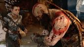 God of War: сын поможет Кратосу стать человечнее