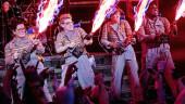 Игра Ghostbusters пойдёт в комплекте с новым фильмом «Охотники за привидениями»