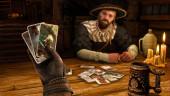 Gwent: The Witcher Card Game позволит вам самим выбирать редкие карты