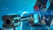 Overwatch избавилась от опции «Избегать этого игрока»
