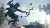 Определены команды для участия в турнире по игре Call of Duty: Black Ops III
