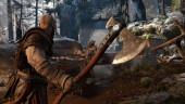 В God of War не будет мультиплеера