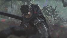 Первый взгляд на Berserk Warriors от создателей Dynasty Warriors
