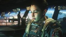 В Call of Duty: Infinite Warfare в космосе можно слышать звуки и вот почему