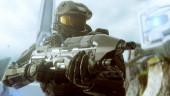 Halo 5 станет полностью бесплатной на одну неделю