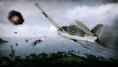 Игрок заработал в War Thunder свыше 300000 рублей всего за неделю
