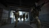 Counter-Strike: Global Offensive нельзя купить на распродаже в Steam в качестве подарка