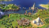 Шон Бин проводит экскурсию по Civilization VI