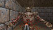 Создатели Wolfenstein: The New Order сделали новый эпизод для старой Quake
