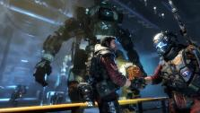 Чего ждать от сюжетной кампании Titanfall 2