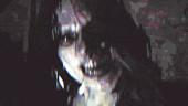 Resident Evil 7— это не паранормальная история про приведений