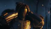 О безрадостном будущем владельцев Destiny на PlayStation 3 и Xbox 360