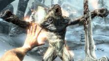 Нет, Bethesda совсем не делает The Elder Scrolls 6