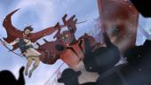 The Banner Saga 2 и прочие июльские радости для подписчиков Xbox Live Gold
