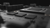 EA, Ubisoft и Take-Two уверены, что Project Scorpio и PlayStation 4 NEO— это благо