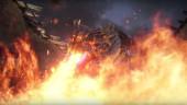 «Город Крови» в Call of Duty: Black Ops III покажет вам Сталинград, зомби и драконов