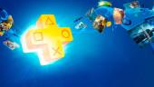 Подпиской PlayStation Plus владеет почти 21 миллион человек