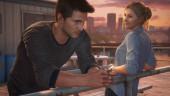 Сюжетное дополнение для Uncharted 4 придётся подождать