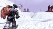 GOG.com возвращает нам «PARKAN: Хроника империи»