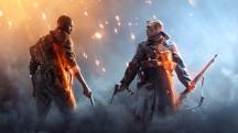 У Battlefield 1 есть 5 шансов стать лучшей игрой E3 2016 по версии Game Critics Awards