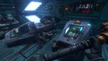 Полномасштабное переиздание System Shock появилось на Kickstarter