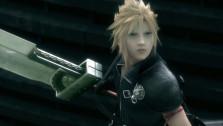 Final Fantasy VII превратится в «Монополию»