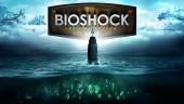 Официальный анонс BioShock: The Collection— 60 долларов на консолях, бесплатно на PC