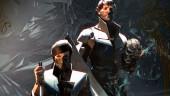О том, почему герои Dishonored 2 всё-таки заговорили