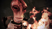 Создатели Mass Effect и Dragon Age обсуждают, как сделать хорошего персонажа