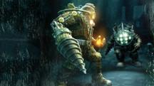 Неанонсированное переиздание BioShock: первые скриншоты и другие новые доказательства