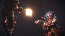 О том, почему Quake Champions будет эксклюзивом для PC