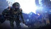 Сюжетная кампания Titanfall 2 предоставит вам свободу и затронет тему искусственного разума
