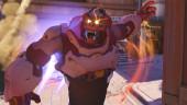 Глюк с наказаниями в соревновательном режиме Overwatch обещают скоро устранить