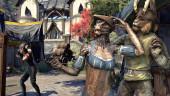 The Elder Scrolls Online получит «Золотое издание»