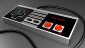 Nintendo хочет выпускать контроллеры для мобильных телефонов