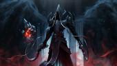Слух: Blizzard разбила второе крупное дополнение для Diablo 3 на бесплатные патчи