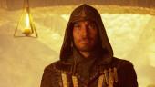 Ubisoft: фильм «Кредо убийцы» не соберёт много денег, ну и ладно