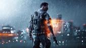 Три года спустя после релиза Battlefield 4 вновь стала лидером PlayStation Network