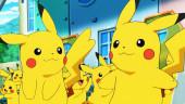 Народ ищет Pokémon GO в Google даже чаще, чем порно