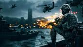 Кто заказывал телесериал по мотивам Battlefield?
