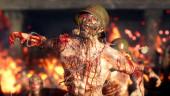 Сегодня «Город крови» распахнёт свои врата в Call of Duty: Black Ops III