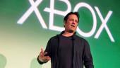 Microsoft не будет выступать на gamescom 2016