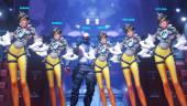 В соревновательном режиме Overwatch запретят брать одинаковых героев