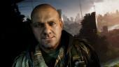 Среди бесплатных игр Origin Access появится трилогия Crysis