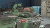 Квест в Fallout 4 мог быть взят из мода для Fallout: New Vegas, но Bethesda всё отрицает