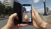 Мужчина стрелял в игроков Pokémon GO, потому что посчитал их ворами