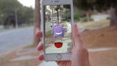 Российские законодатели собираются ввести ограничения для Pokémon GO, чтобы защитить духовность