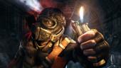 Создатели Metro 2033 работают над двумя новыми проектами
